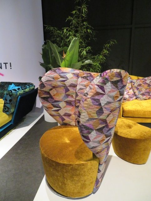 imm cologne Trend of The Week … And Trends of The Year Presented at IMM Cologne! IMG 4585 e1547543569709