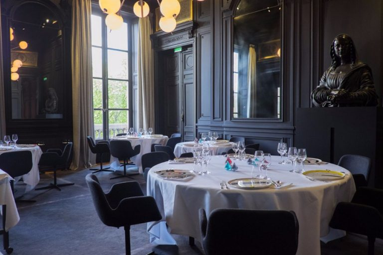 Maison et Objet Guide maison et objet guide Maison et Objet Guide The Best Restaurants! Maison et Objet Guide 19 Best Restaurants 4
