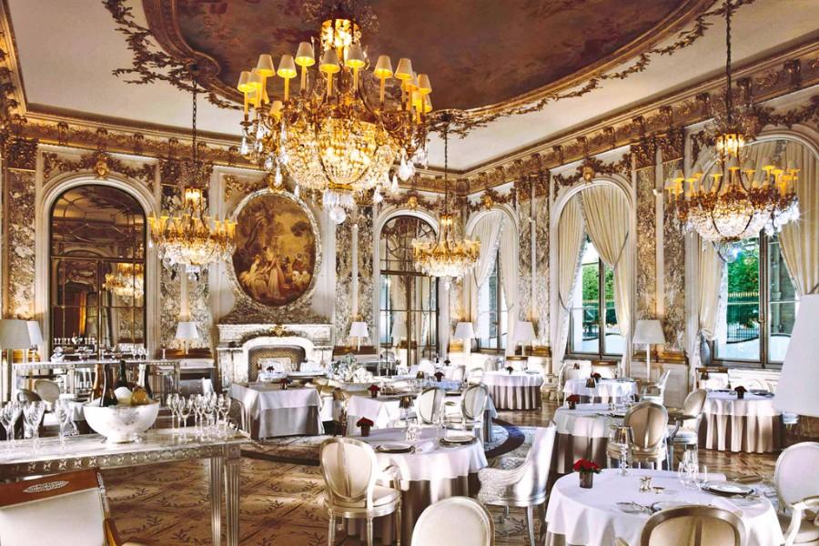 Maison et Objet Guide maison et objet guide Maison et Objet Guide The Best Restaurants! Maison et Objet Guide 19 Best Restaurants 5