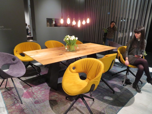 Trend of The Week ... And Trends of The Year Presented at IMM Cologne! imm cologne Trend of The Week … And Trends of The Year Presented at IMM Cologne! Tonon