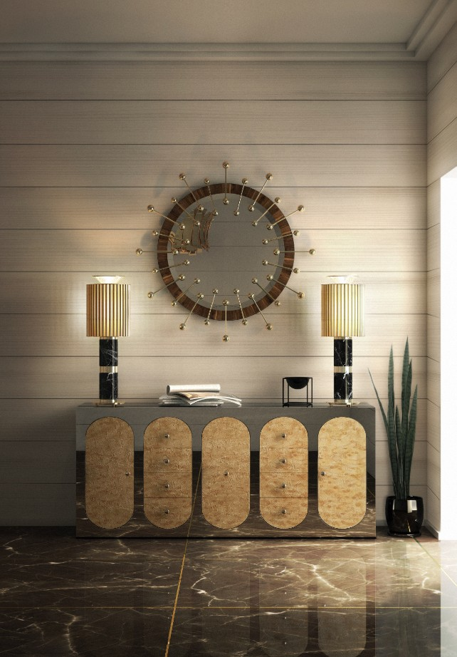 Best Deals: Mid Century Table Lamps With a Contemporary Twist! mid century table lamps Best Deals: Mid Century Table Lamps With a Contemporary Twist! donna table ambience 01 HR