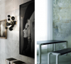 modern wall lamps Best Deals: The Best Modern Wall Lamps For Your Home Décor! foto capa cl  100x90