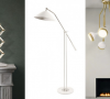 white lamps Best Deals: The Best White Lamps You Can Get (and Where)! foto capa cl 1 1 100x90