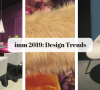 imm cologne Trend of The Week … And Trends of The Year Presented at IMM Cologne! foto capa cl 3 100x90