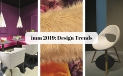 imm cologne Trend of The Week … And Trends of The Year Presented at IMM Cologne! foto capa cl 3 240x150
