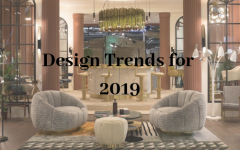 new design trends New Design Trends for 2019 in a French Perspective! foto capa cl 6 240x150