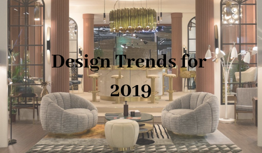 new design trends New Design Trends for 2019 in a French Perspective! foto capa cl 6