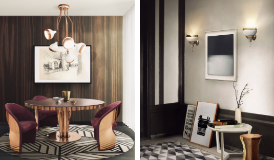 trend of the week Trend Of The Week: A Mid Century Lighting Family That You'll Love To Meet! foto capa cl 7