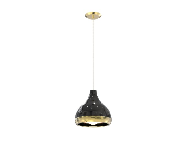 trend of the week trend of the week Trend Of The Week: A Mid Century Lighting Family That You'll Love To Meet! hanna pendant lamp detail 02 HR