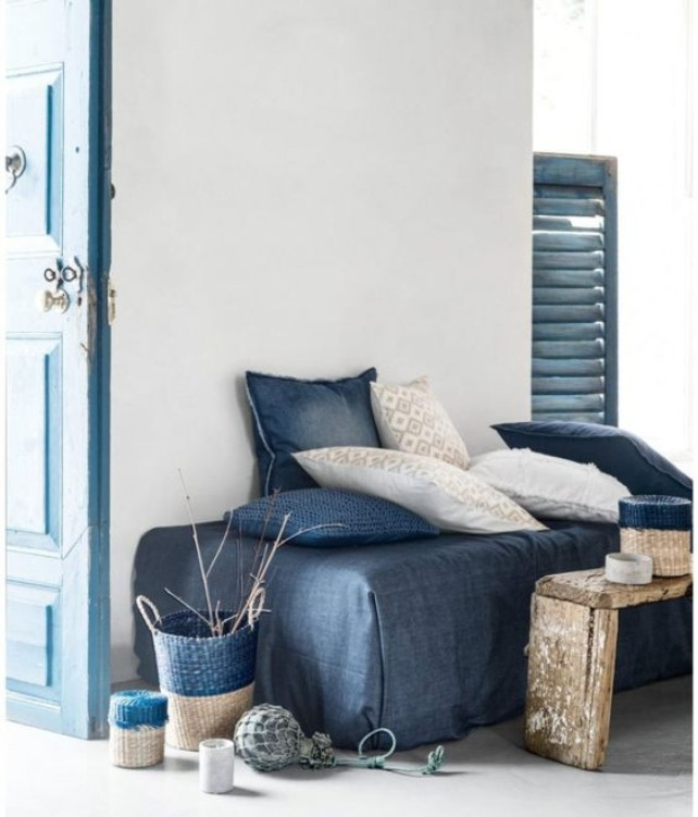 What is Hot on Pinterest: Fresh Summer Trends for 2019! summer trends What is Hot on Pinterest: Fresh Summer Trends for 2019! 4 4