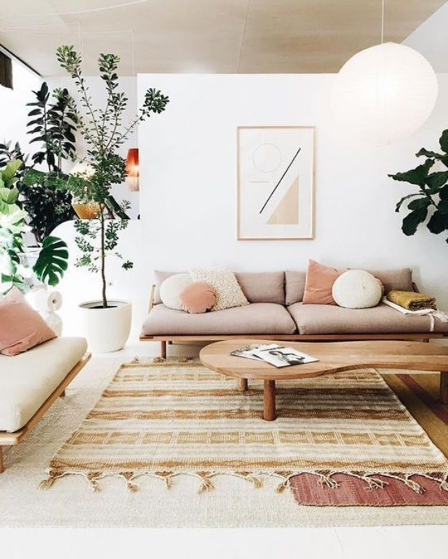 What is Hot on Pinterest: Fresh Summer Trends for 2019! summer trends What is Hot on Pinterest: Fresh Summer Trends for 2019! 7 2