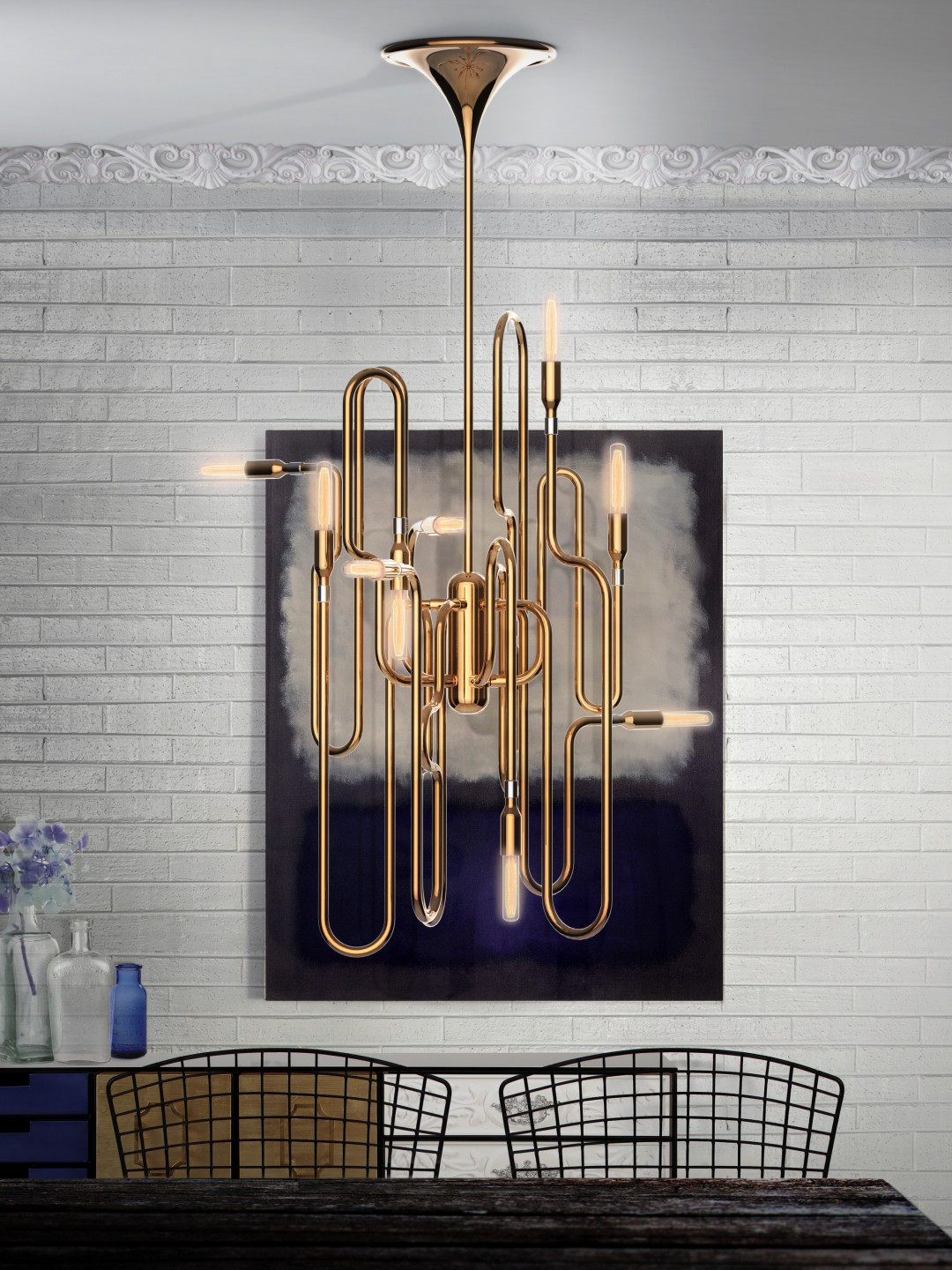 Contemporary Lighting Celebrates Clark Terry's Legacy! contemporary lighting Contemporary Lighting Celebrates Clark Terry's Legacy! Contemporary Lighting Celebrates Clark Terrys Legacy5