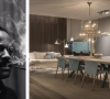 contemporary lighting Contemporary Lighting Celebrates Clark Terry's Legacy! Design sem nome 6 1 100x90