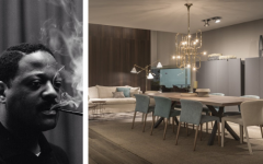 contemporary lighting Contemporary Lighting Celebrates Clark Terry's Legacy! Design sem nome 6 1 240x150