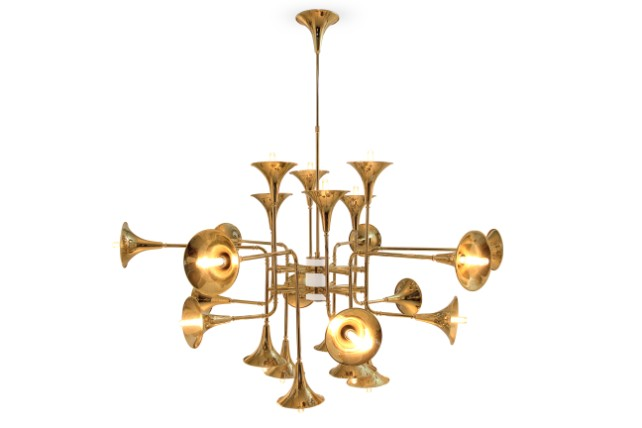 A Travel Back in Time: Let's Go Back to Classics with These Suspension Lamps! suspension lamps A Travel Back in Time: Let's Go Back to Classics with These Suspension Lamps! botti chandelier detail 01 HR
