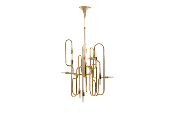 A Travel Back in Time: Let's Go Back to Classics with These Suspension Lamps! suspension lamps A Travel Back in Time: Let's Go Back to Classics with These Suspension Lamps! clark suspension detail 01 HR