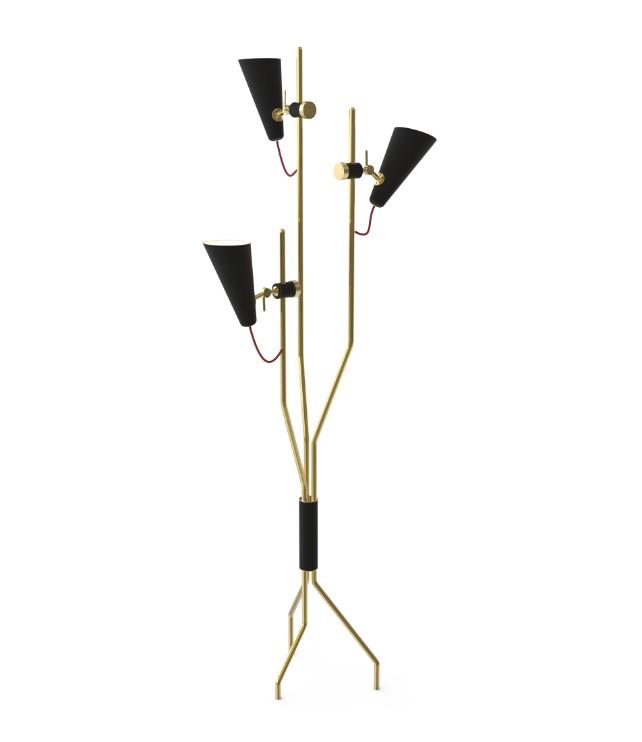 minimalistic design lamps minimalistic design lamps Best Deals: Minimalistic Design Lamps You Have to Catch! evans floor detail 06 HR
