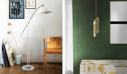 nickel plated lamps Best Deals: Nickel Plated Lamps to Brighten Your Home Décor! foto capa cl 2