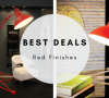 red lamps Best Deals: Red Lamps To add a Special Feature to your Home Décor! foto capa inspirations 100x90