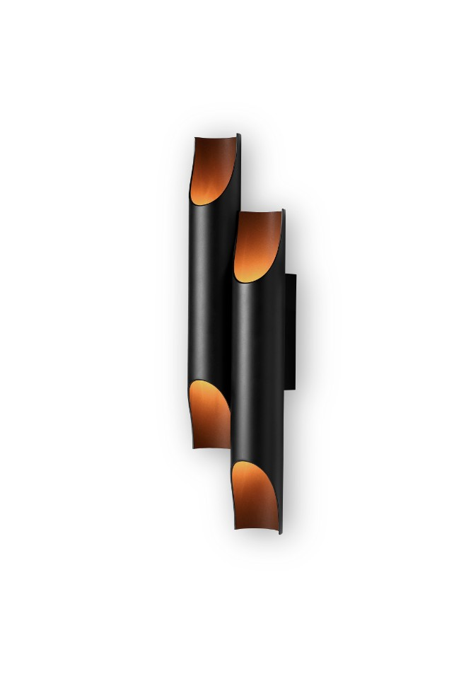 minimalistic design lamps Best Deals: Minimalistic Design Lamps You Have to Catch! galliano 2 wall detail 03 HR