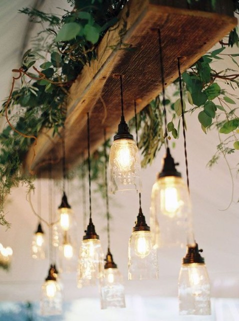 What is Hot on Pinterest: The Best Spring Lighting Fixtures! best spring lighting fixtures What is Hot on Pinterest: The Best Spring Lighting Fixtures! 1 6