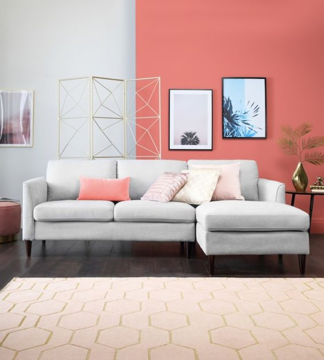 What is Hot on Pinterest: Spring Color Trends 2019! what is hot on pinterest What is Hot on Pinterest: Spring Color Trends 2019! 2 3