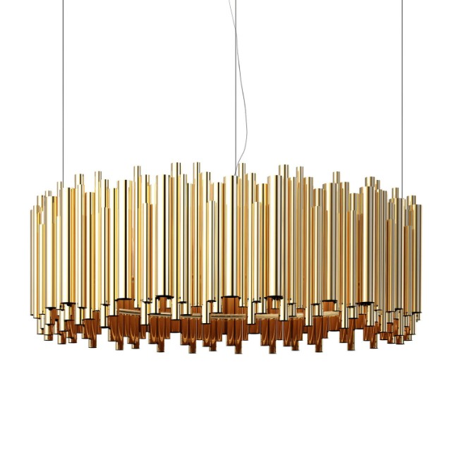 contemporary golden lamps contemporary golden lamps Best Deals: Contemporary Golden Lamps that are waiting for you! 2 4