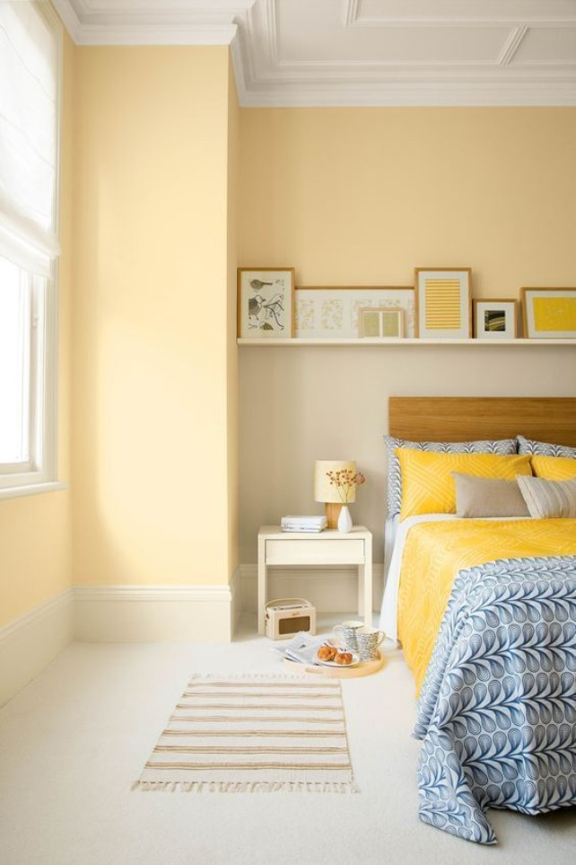 what is hot on pinterest what is hot on pinterest What is Hot on Pinterest: Spring Color Trends 2019! 6 2