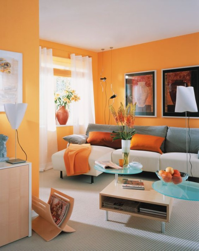 what is hot on pinterest what is hot on pinterest What is Hot on Pinterest: Spring Color Trends 2019! 8 1