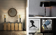 back to classics Back To Classics Table Lamps That Will Inspire You! Design sem nome 21 240x150