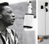 cole floor lamp Cole Floor Lamp Is An Homage To Nat King Cole! Design sem nome 30 100x90