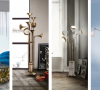 mid-century floor lamps Mid-Century Floor Lamps That Are Attending iSaloni Milano! Design sem nome 41 100x90