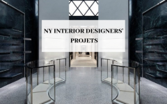 best design projects The Best Design Projects Of New York 's Interior Designers! FOTO CAPA CL 240x150