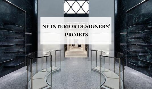 best design projects The Best Design Projects Of New York 's Interior Designers! FOTO CAPA CL 535x313