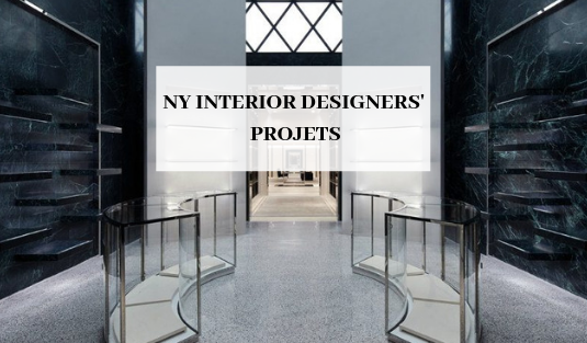 best design projects The Best Design Projects Of New York 's Interior Designers! FOTO CAPA CL