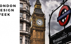 london design week Contemporary Lighting Gives You London Design Week! Nathaniel Mckenzie 240x150