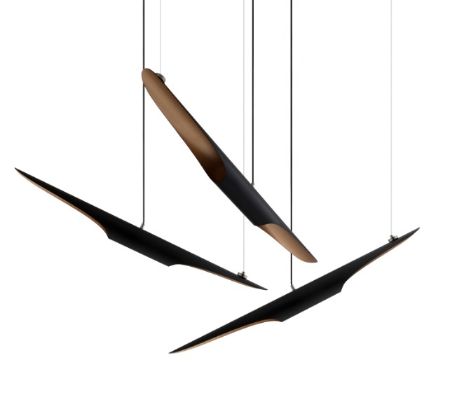 Best Deals: Mid Century Lamps Everyone Wants! coltrane suspension detail 01 HR