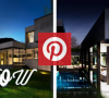 best spring lighting fixtures What is Hot on Pinterest: The Best Spring Lighting Fixtures! foto capa cl 4 100x90