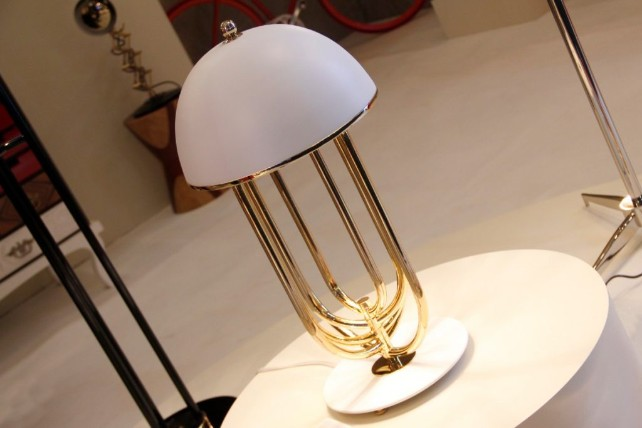 When Brera Meets Mid Century: The Contemporary Lamps That Will Enlighten The Event! contemporary lamps When Brera Meets Mid Century: The Contemporary Lamps That Will Enlighten The Event! 10