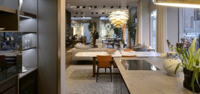 When Brera Meets Mid Century: The Contemporary Lamps That Will Enlighten The Event! contemporary lamps When Brera Meets Mid Century: The Contemporary Lamps That Will Enlighten The Event! 2 1