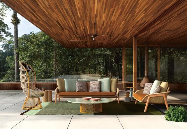 Discover The Most Inspiring Interior Design Trends! interior design trends Discover The Most Inspiring Interior Design Trends! 2