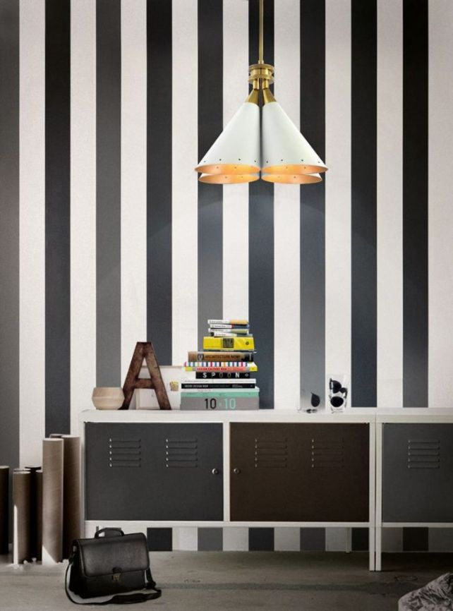 Best Deals: Discover Which are the Best Matte White Lamps and Where To get Them matte white lamps Best Deals: Discover Which are the Best Matte White Lamps and Where To get Them 5 2