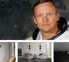 neil collection Neil Collection A Tribute To The First Man On The Moon! Design sem nome 54 100x90