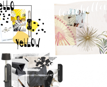 Mid-Century Moodboards With Contemporary Lighting Pieces! mid-century moodboards Mid-Century Moodboards With Contemporary Lighting Pieces! Design sem nome 69 371x300