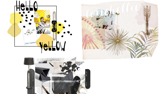mid-century moodboards Mid-Century Moodboards With Contemporary Lighting Pieces! Design sem nome 69 535x313