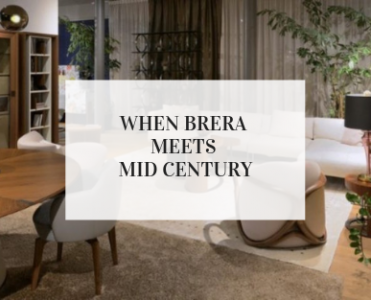 When Brera Meets Mid Century: The Contemporary Lamps That Will Enlighten The Event! contemporary lamps When Brera Meets Mid Century: The Contemporary Lamps That Will Enlighten The Event! Foto capa cl 371x300