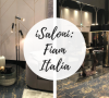 lighting pieces See Which Lighting Pieces Are Brightening Fiam Italia's booth at iSaloni! foto capa cl 1 100x90