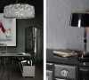 best deals Best Deals: Discover The Most Beautiful Nickel and Black Lamps! foto capa cl 5 100x90
