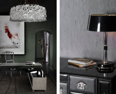 Best Deals: Discover The Most Beautiful Nickel and Black Lamps! best deals Best Deals: Discover The Most Beautiful Nickel and Black Lamps! foto capa cl 5 371x300