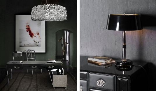 best deals Best Deals: Discover The Most Beautiful Nickel and Black Lamps! foto capa cl 5 535x313